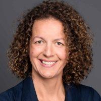 Dr. Stephanie Neumann | Fundraising-Managerin (FA)